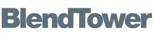 Logo-BlendT-CMYK