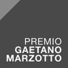 Logo-Premio-Gaetano-Marzotto