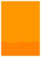 logo-ScaleIT