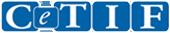 logo_cetif