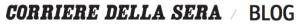ci-blog-logo